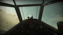 Wings of Prey - Screenshots - Bild 5