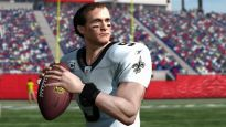 Madden NFL 11 - Screenshots - Bild 3