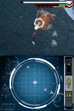 Iron Man 2 - Screenshots - Bild 23