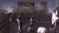 Dawn of Fantasy - Screenshots - Bild 15