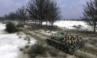 Achtung Panzer: Kharkov 1943 - Screenshots - Bild 3