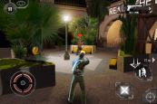 Tom Clancy's Splinter Cell: Conviction - Screenshots - Bild 3