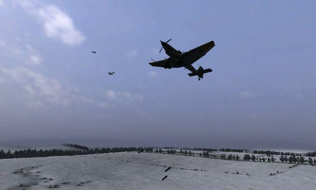 Achtung Panzer: Kharkov 1943 - Screenshots - Bild 21
