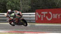 SBK X Superbike World Championship - Screenshots - Bild 9