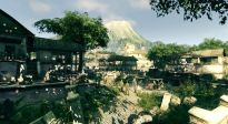 Sniper: Ghost Warrior - Screenshots - Bild 23