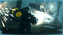 Dead to Rights: Retribution - DLC: GAC Pack - Screenshots - Bild 8