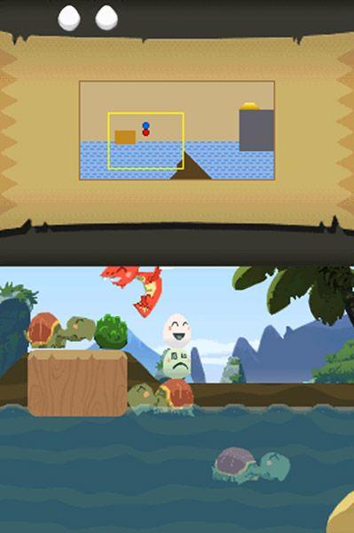 DodoGo! - Screenshots - Bild 2