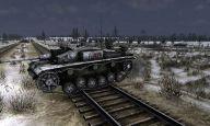 Achtung Panzer: Kharkov 1943 - Screenshots - Bild 13