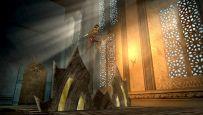 Prince of Persia: Die vergessene Zeit - Screenshots - Bild 42