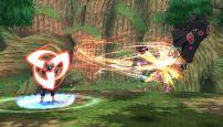 Naruto Shippuden: Clash of Ninja Revolution III - Screenshots - Bild 17