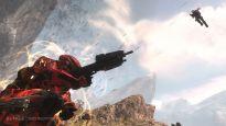 Halo: Reach - Screenshots - Bild 35