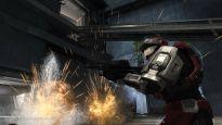 Halo: Reach - Screenshots - Bild 41