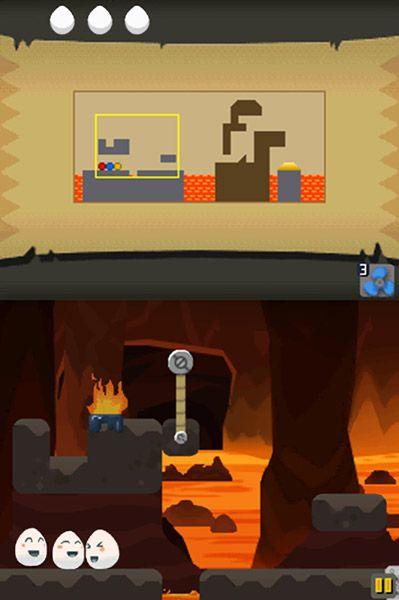 DodoGo! - Screenshots - Bild 6