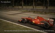 F1 2010 - Screenshots - Bild 3