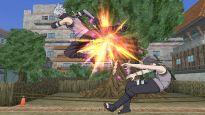 Naruto Shippuden: Clash of Ninja Revolution III - Screenshots - Bild 1