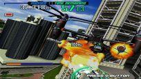 Gunblade NY and LA Machineguns Arcade Hits Pack - Screenshots - Bild 7