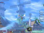 War of Angels - Screenshots - Bild 28