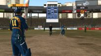 International Cricket 2010 - Screenshots - Bild 6