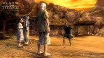 Kampf der Titanen - Screenshots - Bild 11