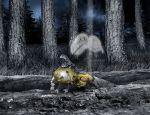 Alchemia - Screenshots - Bild 1
