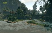 Sniper: Ghost Warrior - Screenshots - Bild 8