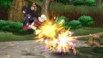 Naruto Shippuden: Clash of Ninja Revolution III - Screenshots - Bild 15