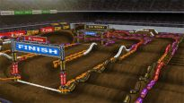 Moto Racer DS - Screenshots - Bild 5