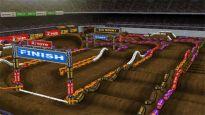 Moto Racer DS - Screenshots - Bild 5