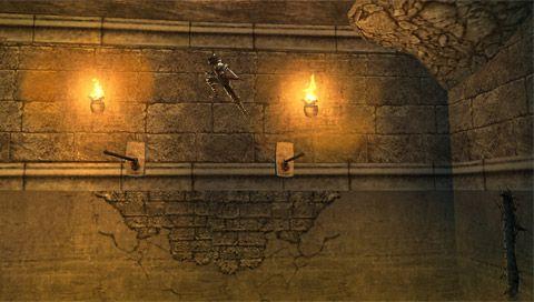 Prince of Persia: Die vergessene Zeit - Screenshots - Bild 44