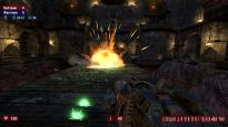 Serious Sam HD: The Second Encounter - Screenshots - Bild 3