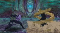 Naruto Shippuden: Clash of Ninja Revolution III - Screenshots - Bild 28