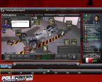 Pole Position 2010 - Screenshots - Bild 2