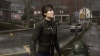 Heavy Rain - DLC: Der Tierpräparator - Screenshots - Bild 1