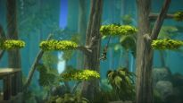 Bionic Commando Rearmed 2 - Screenshots - Bild 4