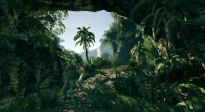 Sniper: Ghost Warrior - Screenshots - Bild 34