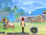 War of Angels - Screenshots - Bild 30