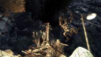 Necrovision 2: Lost Company - Screenshots - Bild 13
