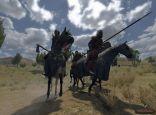 Mount & Blade: Warband - Screenshots - Bild 7