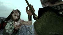 Kampf der Titanen - Screenshots - Bild 2