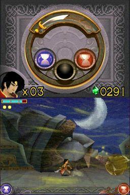 Prince of Persia: Die vergessene Zeit - Screenshots - Bild 38