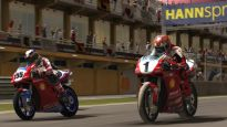 SBK X Superbike World Championship - Screenshots - Bild 10