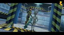 Perfect Dark - Screenshots - Bild 15