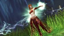 Guild Wars 2 - Screenshots - Bild 10