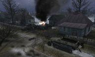 Achtung Panzer: Kharkov 1943 - Screenshots - Bild 11