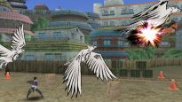 Naruto Shippuden: Clash of Ninja Revolution III - Screenshots - Bild 24