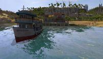 Tropico 3: Absolute Power - Screenshots - Bild 2