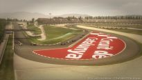 F1 2010 - Screenshots - Bild 22