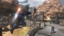 Halo: Reach - Screenshots - Bild 36