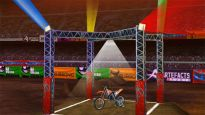 Moto Racer DS - Screenshots - Bild 4