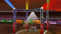 Moto Racer DS - Screenshots - Bild 4